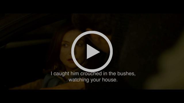 ELLE (2016) Official HD Trailer - Paul Verhoeven
