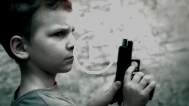 Nemesea Kids With Guns teaser