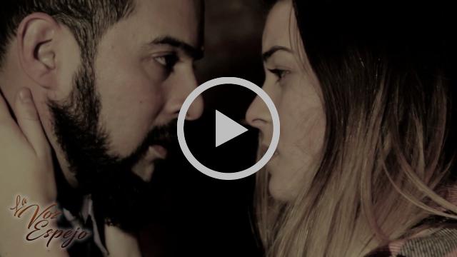 La Voz Espejo - Trailer