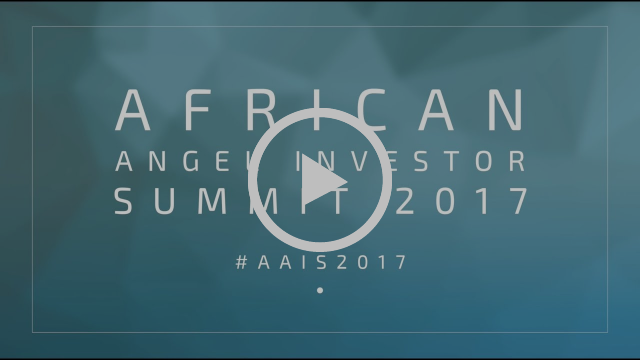 #AAIS2017 Video Highlights