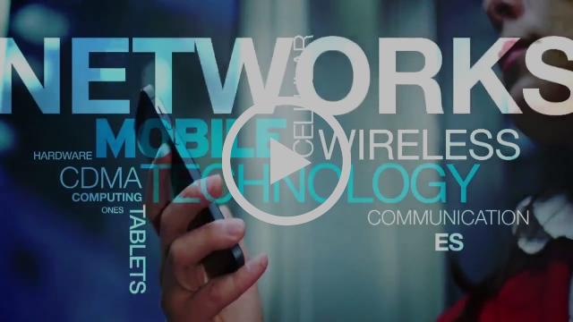 Espectro Noticioso: Cae 34% flujo operativo de Telefónica México