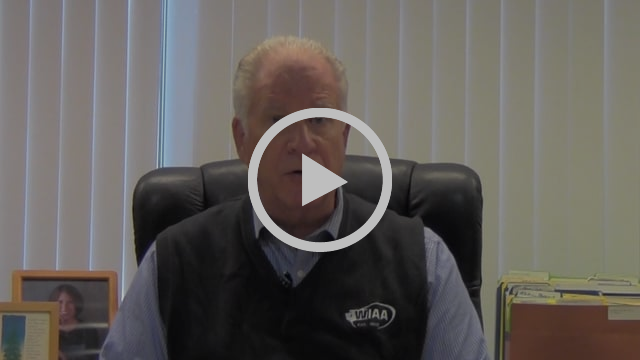 WIAA Newsletter Video  |  June 2017