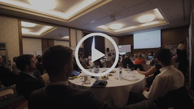 e-learnmedia CAFÉ 2016 - oficiálne video