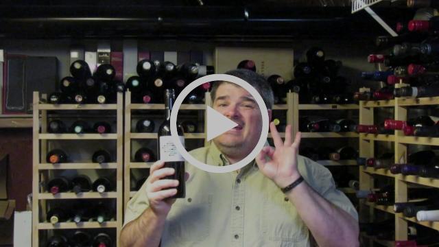 Elderton 2013 High Altitude Cabernet Sauvignon (The Wine Review - Ep. 83)