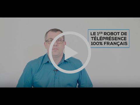 Axyn Robotique - Campagne de financement sur Raizers