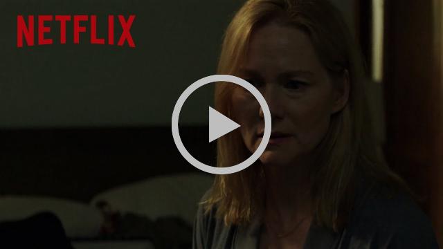OZARK | Netflix