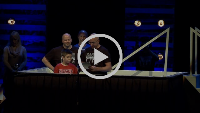 2-18-18-11am Baptisms