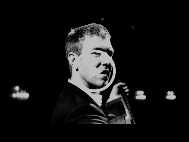 Hamilton Leithauser - The Silent Orchestra