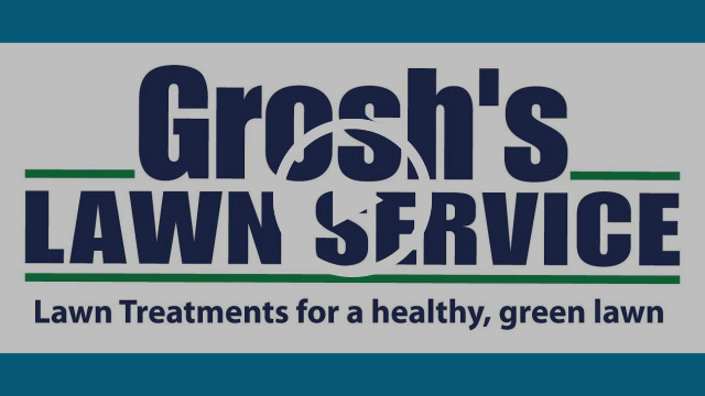 Lawn Care Treatments Hagerstown MD Williamsport MD Washingto