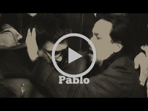 EN JAKE - Pablo (videoclip)