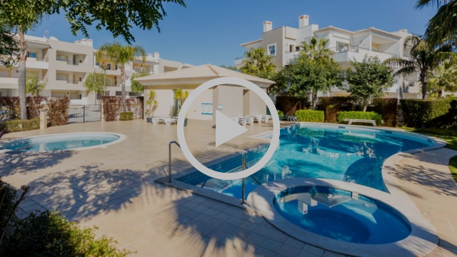 Stunning 2 Bedroom Apartment For Sale In Lagos, Algarve
