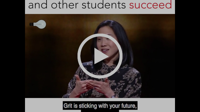Why Some Students Fail And Other Students Succeed