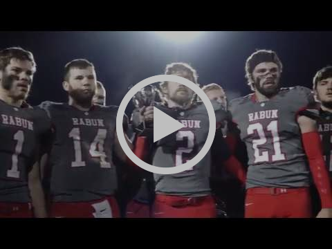 #2 Rabun Co Wildcats vs #4 Hapeville Charter Hornets – 2A State Championship