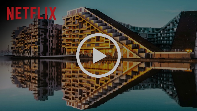 Abstract: The Art of Design   Trailer Oficial [HD]   Netflix