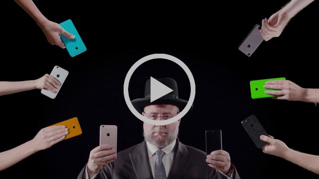 CERprize Promo Video