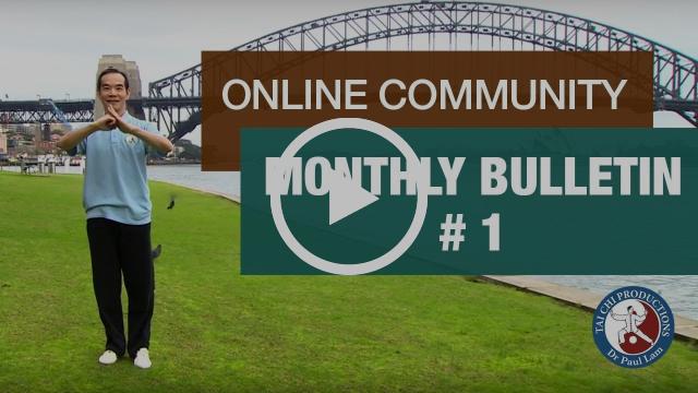 OLL - Monthly Bulletin 1 (2017_09)