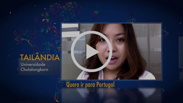 Dia da Língua Portuguesa e das Culturas na CPLP