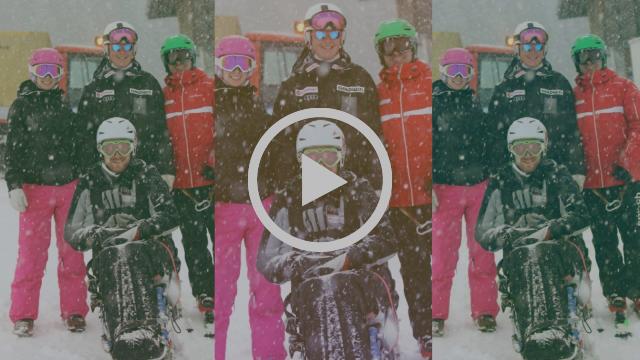 Skispass 2016/2017 - schön war's!