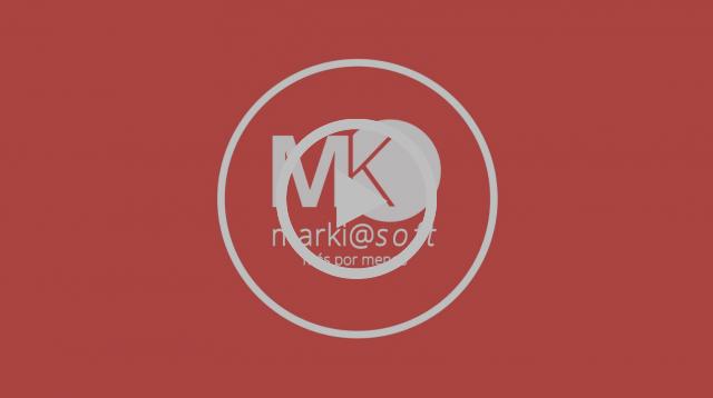 Markiasoft - Facturación de Receta Médica