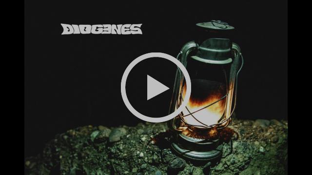 Diogenes · Remembranza (Single 2017)