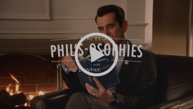 Real Estate Phil's-osophies - Ethics