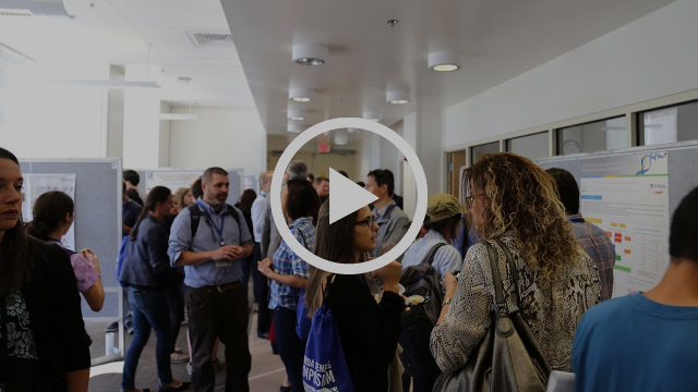 Florida Genetics Symposium 2017