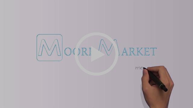¿QUE ES COACHING PROFESIONAL?  MOORE MARKET, SERVICIOS DE COACHING PROFESIONAL EN ESPAÑA