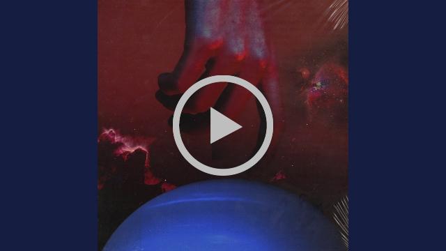 Alternative Band Cascadent Transcends On New Single 'Neptune'