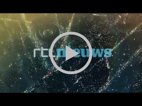 BOB Autowas B.V. RTL4: Sociaal ondernemen