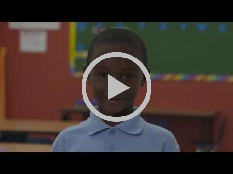 Why DC Public Charter School Students Like Their Quality Schools