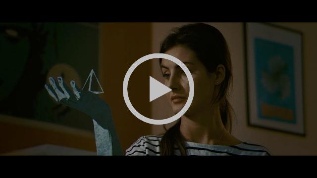 The Other Side - Trailer  // Dir: Victor Velasco