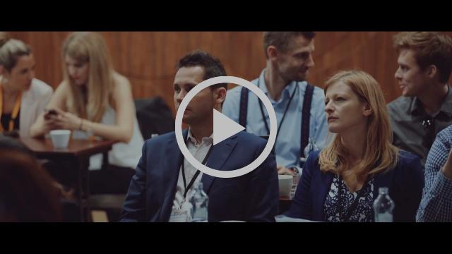 HRcomm & Chopok: To najlepšie zo slovenskej HR komunity Nr. 2