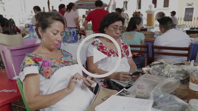 Espectro Noticioso:  SCT solicita 516.6 mdp para México Conectado