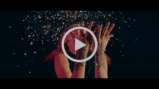 REWS - Shine OFFICIAL VIDEO