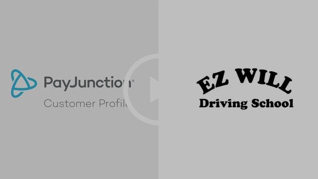 EZ Will Driving School