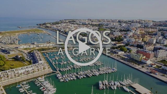 Lagos · Western Algarve · Portugal