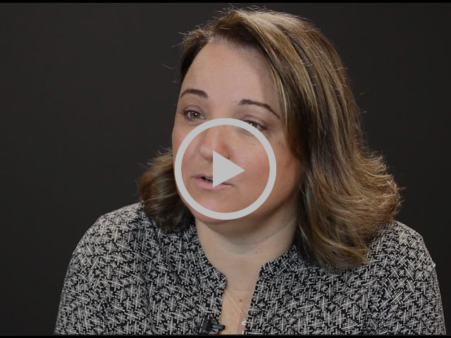 CWDS Service Manager Wendy Christian on What Case Workers Should Expect from New System