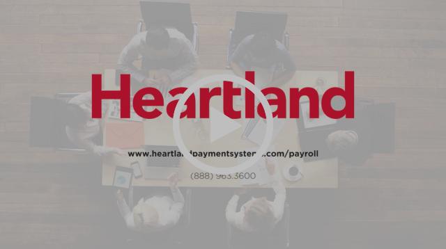 Heartland Payroll Systems - ATC Partner