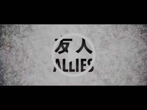 Ajin: Demi Human - Trailer