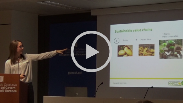 Sustainable Value Chains and Business Models Workshop