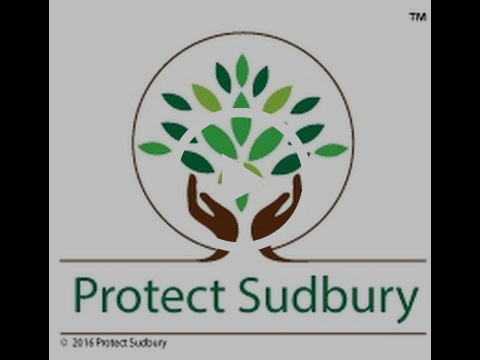 Protect Sudbury Outreach