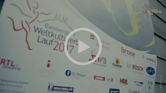 WKEL 2017 - Aufbau in der HDE-Halle