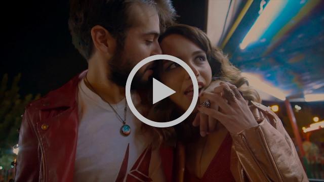 Vicio - Camilo Séptimo (Video oficial)