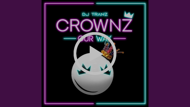 Alt Pop Band Crownz Release Debut Single 'Our Way'