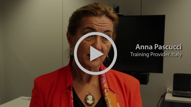 Amgen Teach: Supporting European life science teachers to use inquiry-based teaching strategies
