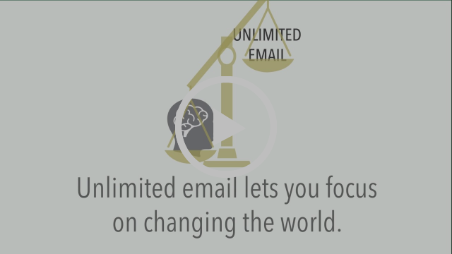 Campus Email Solutions