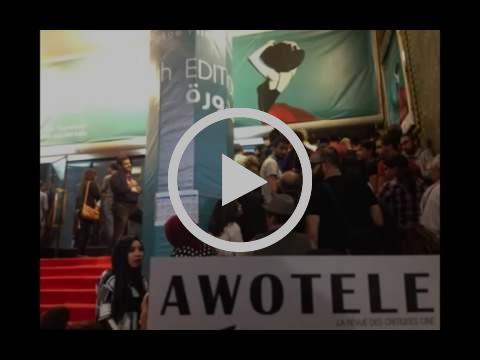 Awotele 5 Worldwide