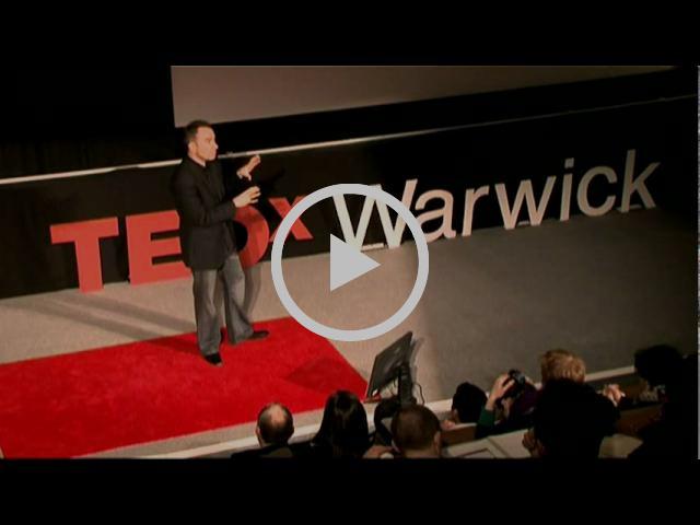 Mustafa Akyol: Faith versus tradition in Islam