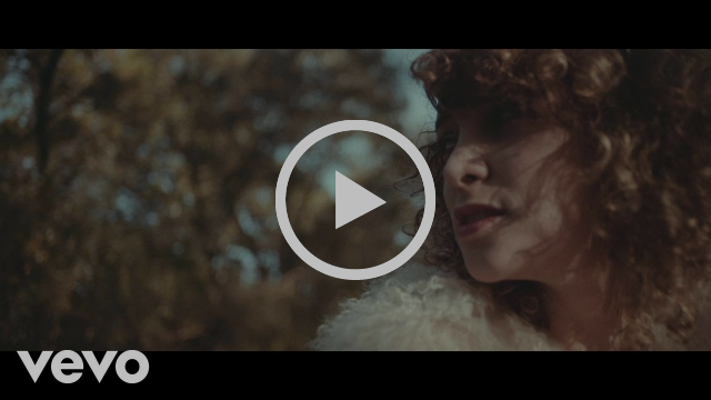 Gaby Moreno - O, Me (Official Video)