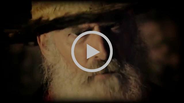 Sam Tucker [official video] - Bob Wayne